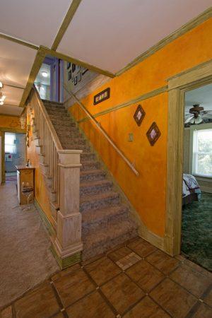 Calico River House 025