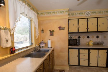 Calico River House 045