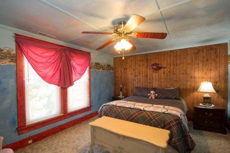 Calico River House 050