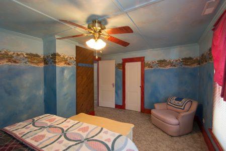 Calico River House 051