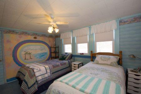 Calico River House 063