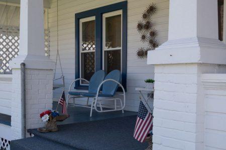 Calico River House 070