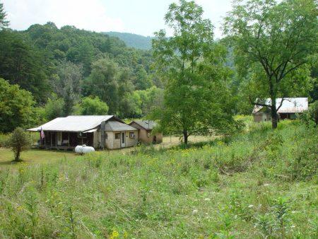 Little Wolf Creek Farm 002