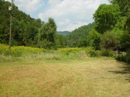 Little Wolf Creek Farm 009