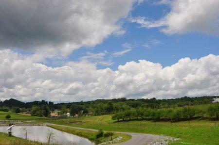 Napallachian Farm 039