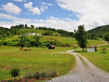 Napallachian Farm 056