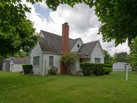 SKAGGS HOMEPLACE