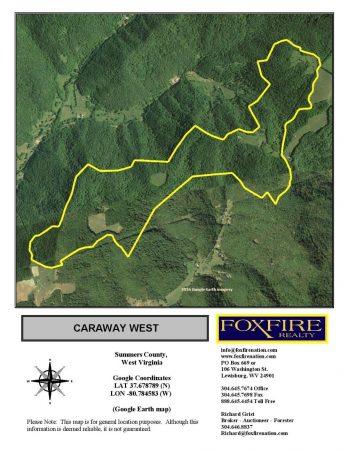 Caraway West 002