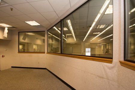 HSC Commercial 077