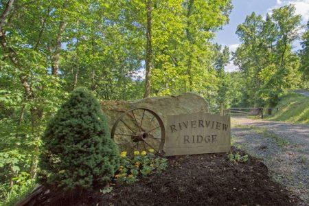 Riverview Ridge 002