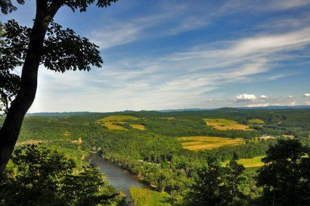 Riverview Ridge 003