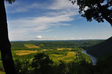 Riverview Ridge 014