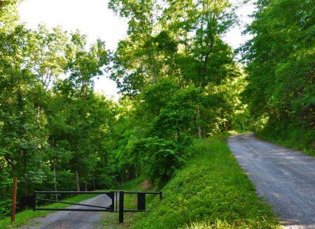 Riverview Ridge 016