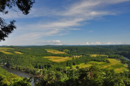 Riverview Ridge 018