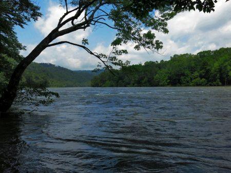 Riverview Ridge 019