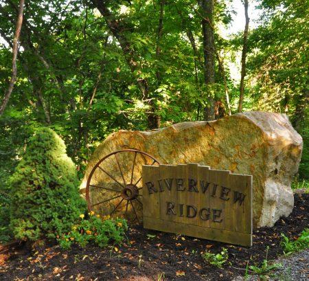 Riverview Ridge 020