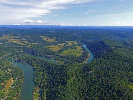 Riverview Ridge 021