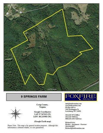 9 Springs Farm 005