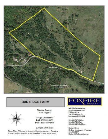 Bud Ridge Farm 003