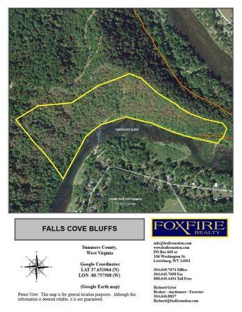 Falls Cove Bluffs 025