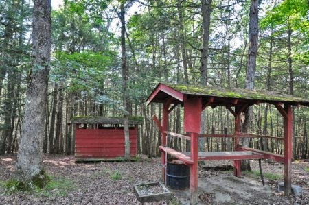 Dilley's Mill Tour 040