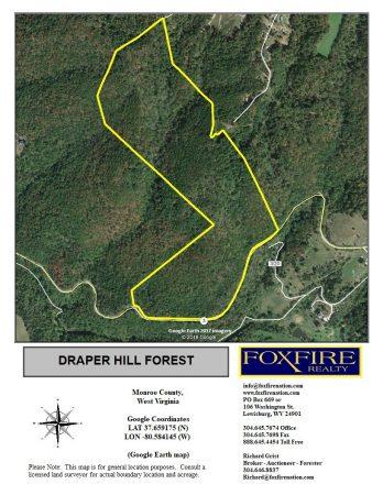 Draper Hill 003