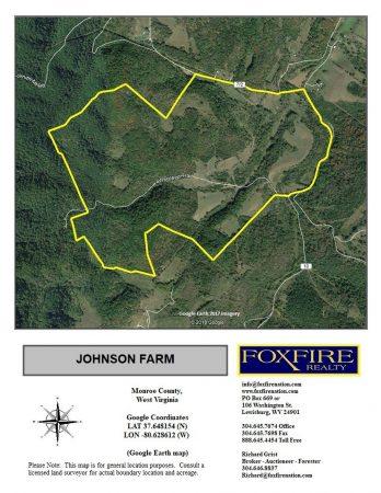 Johnson Farm Tour 003