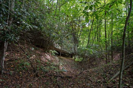 Hemlock Falls 038
