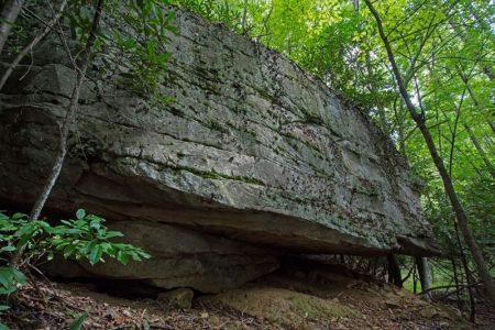 Hemlock Falls 041
