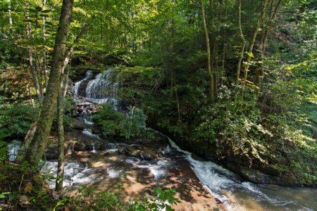 Hemlock Falls 056