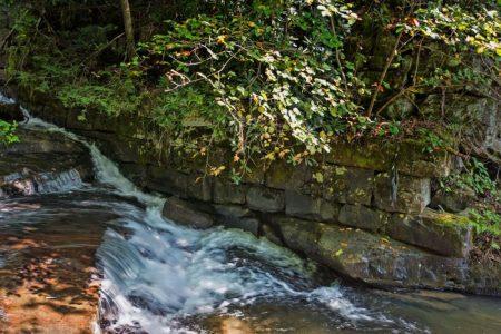 Hemlock Falls 059